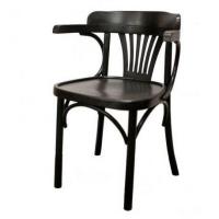 GermansBFT Vīnes krēsls Roza  (ar cieto