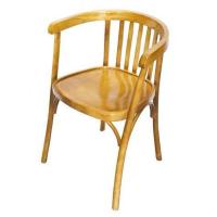 GermansBFT Vīnes krēsls Aleks  (ar cieto