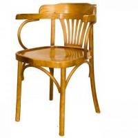 GermansBFT Vīnes krēsls Classic  (ar cieto