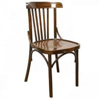GermansBFT Vīnes krēsls Komfort  (ar cieto