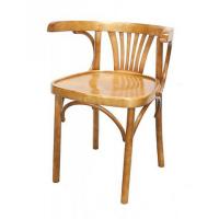 GermansBFT Vīnes krēsls Mario  (ar cieto