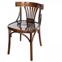 GermansBFT Vīnes krēsls Venezia  (ar cieto